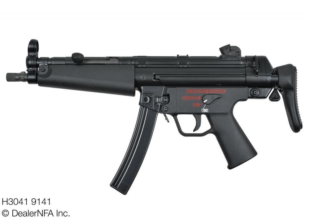 H3041_9141_Fleming_Firearms_HK_MP5A3 - 002@2x.jpg