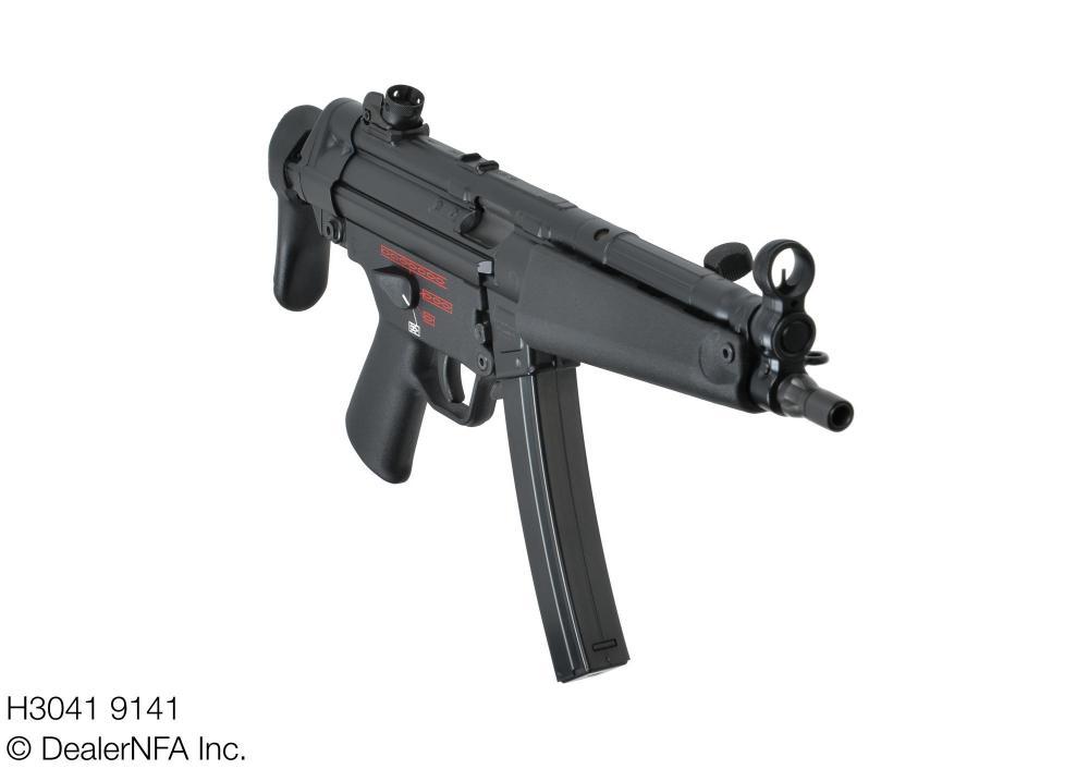 H3041_9141_Fleming_Firearms_HK_MP5A3 - 003@2x.jpg