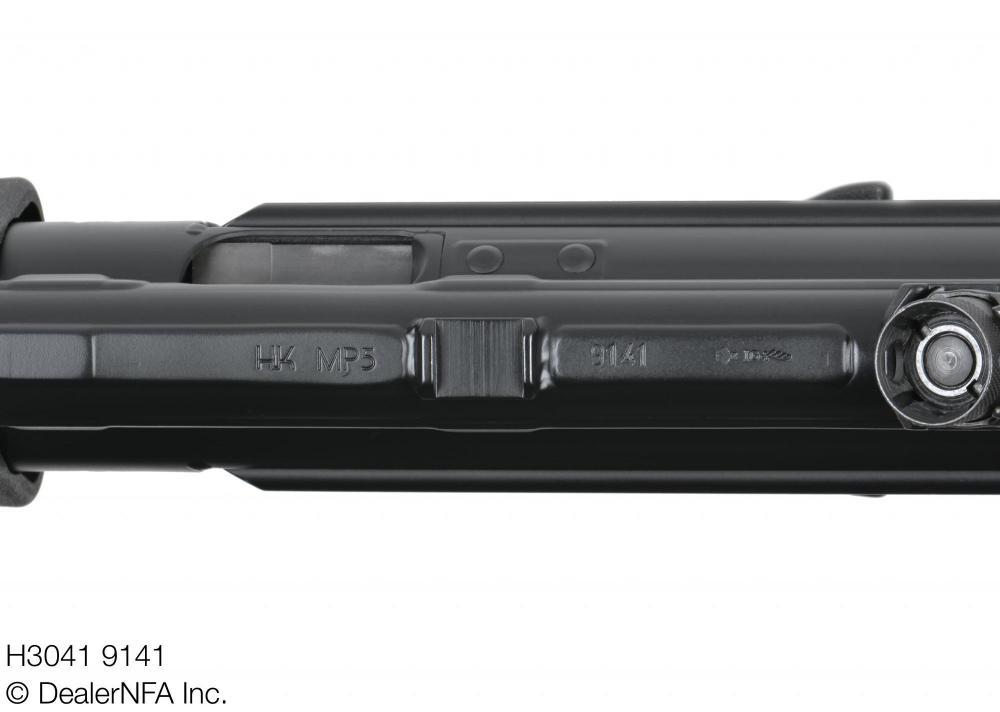 H3041_9141_Fleming_Firearms_HK_MP5A3 - 007@2x.jpg