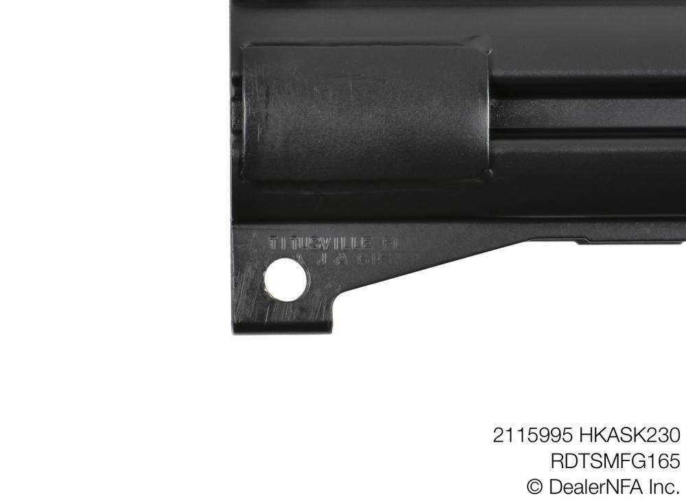 2115995_HKASK230_RDTSMFG165_HK_MP5K_Jonathan_Arthur_Ciner_RDTS_MP5KSD - 009@2x.jpg