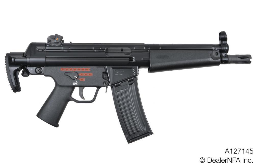A127145_Fleming_Firearms_HK53 - 001@2x.jpg