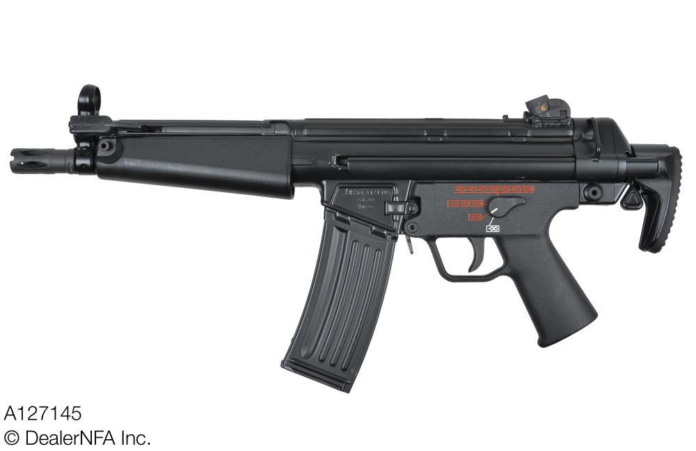 A127145_Fleming_Firearms_HK53 - 002@2x.jpg