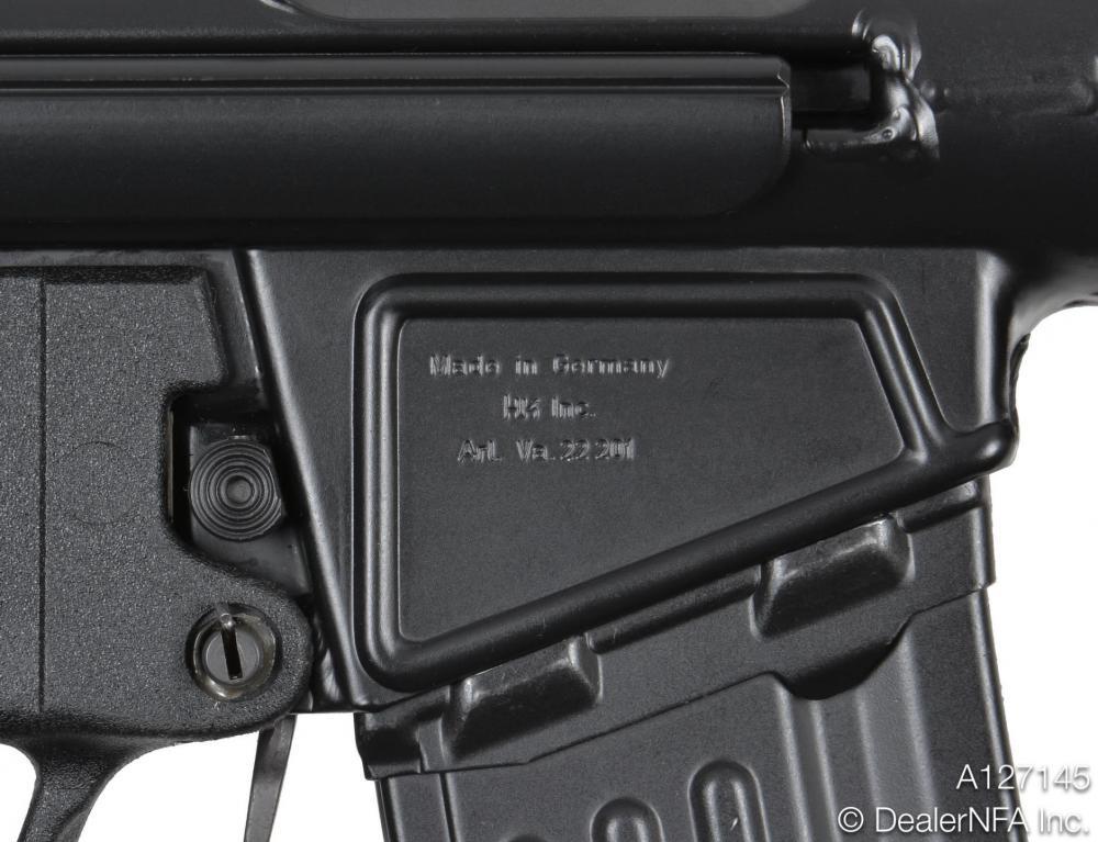 A127145_Fleming_Firearms_HK53 - 006@2x.jpg