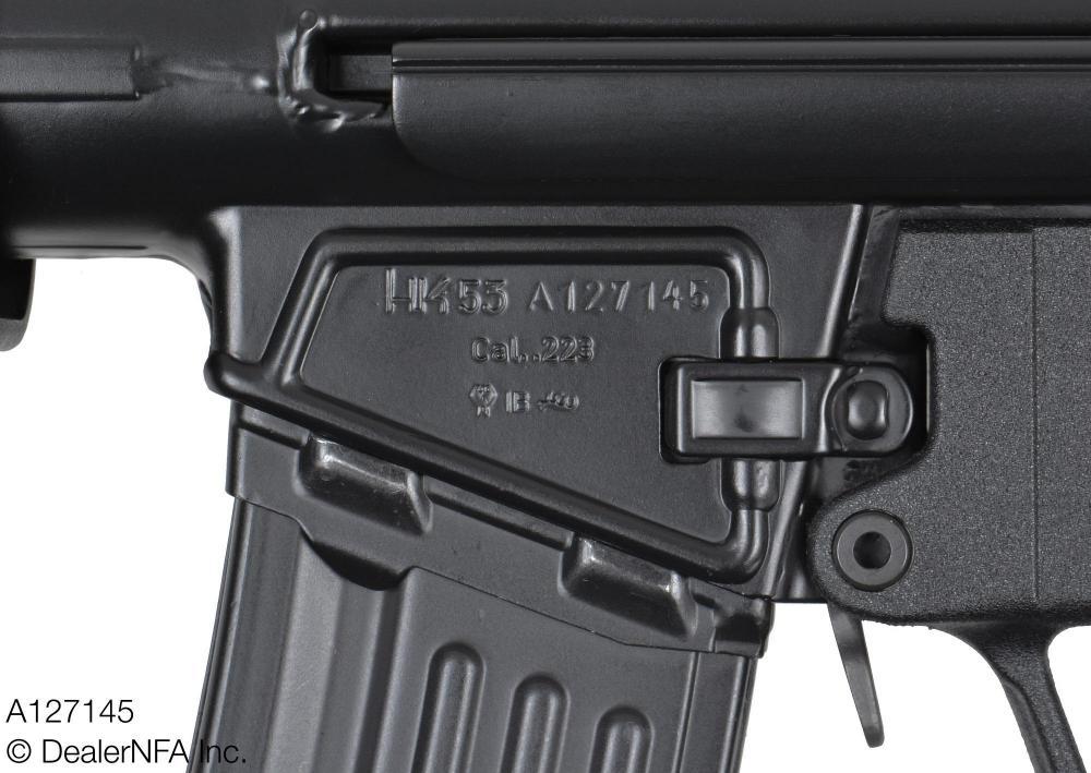 A127145_Fleming_Firearms_HK53 - 007@2x.jpg
