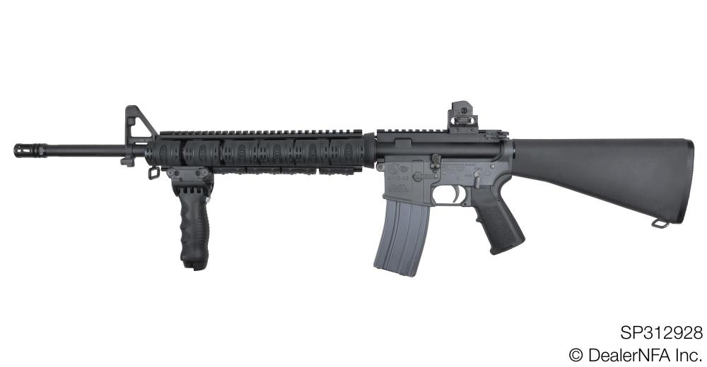 SP312928_Colt_AR15_Sporter_II - 002@2x.jpg