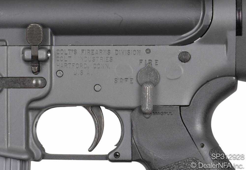 SP312928_Colt_AR15_Sporter_II - 008@2x.jpg