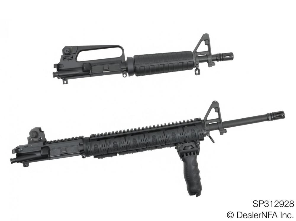 SP312928_Colt_AR15_Sporter_II - 011@2x.jpg
