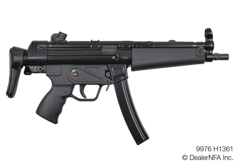 9976_H1361_Heckler_Koch_MP5_Fleming_Firearms - 001@2x.jpg