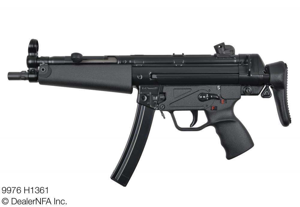 9976_H1361_Heckler_Koch_MP5_Fleming_Firearms - 002@2x.jpg
