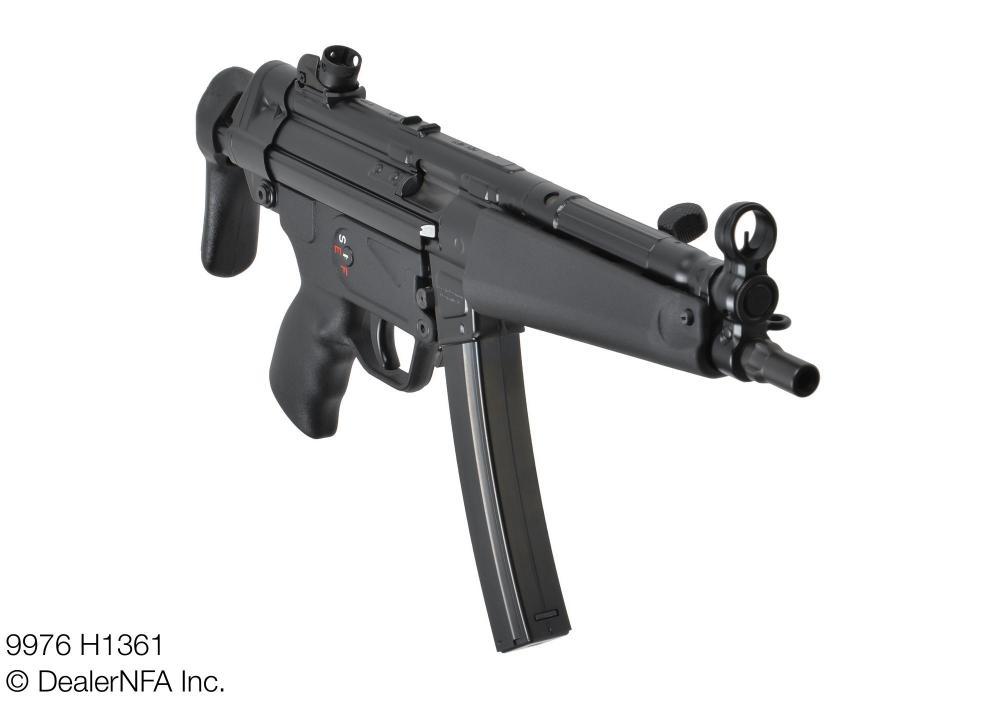 9976_H1361_Heckler_Koch_MP5_Fleming_Firearms - 003@2x.jpg