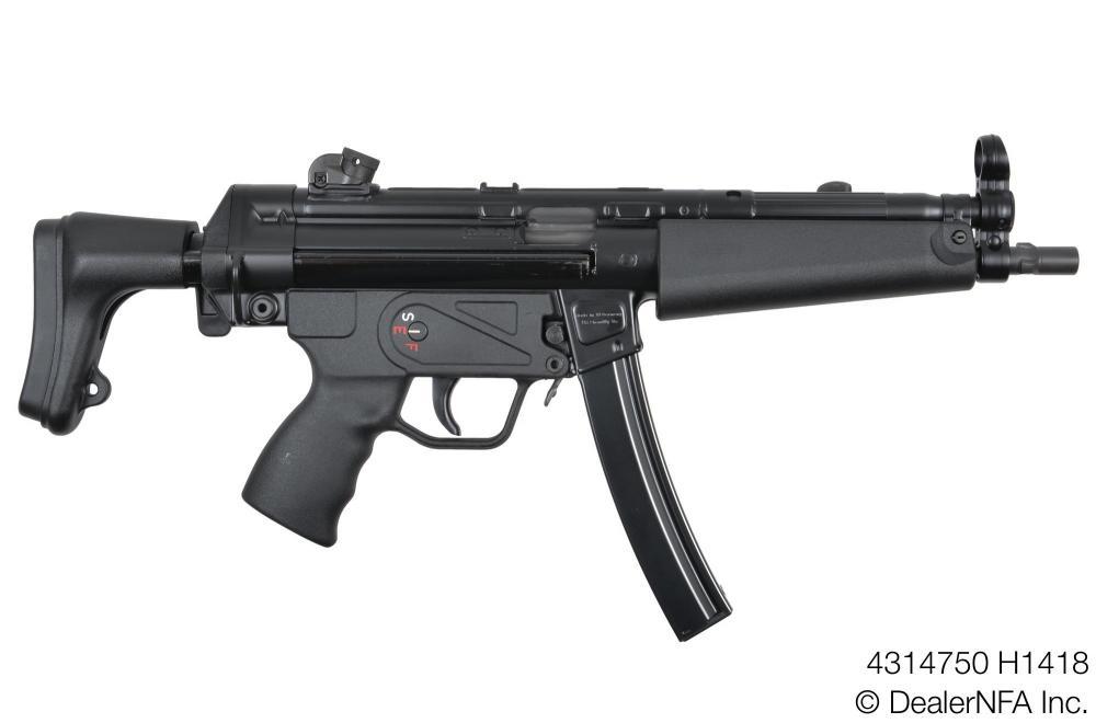 4314750_H1418_Heckler_Koch_MP5_Fleming_Firearms - 001@2x.jpg