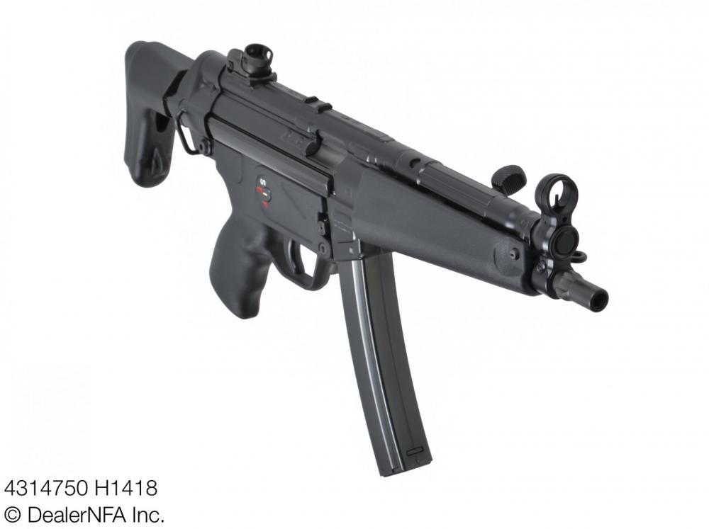 4314750_H1418_Heckler_Koch_MP5_Fleming_Firearms - 003@2x.jpg