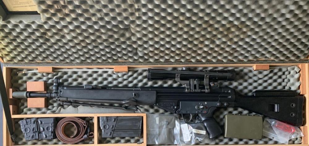 HK G3 SG1 # 1.jpg
