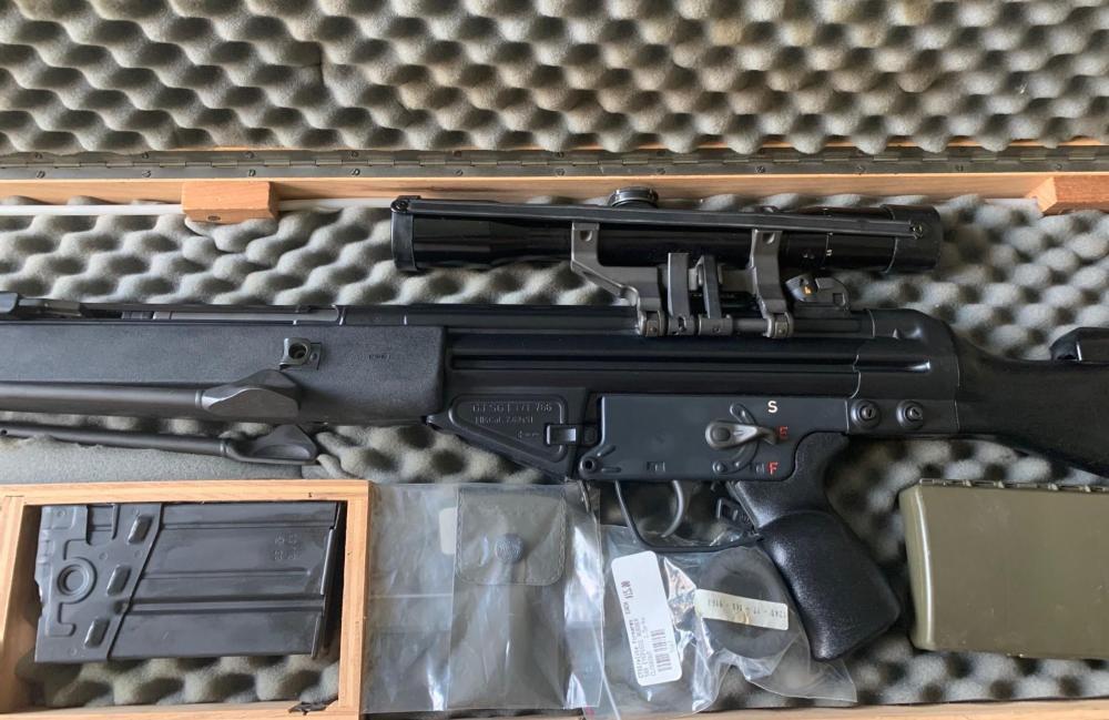 HK G3 SG1 # 4.jpg