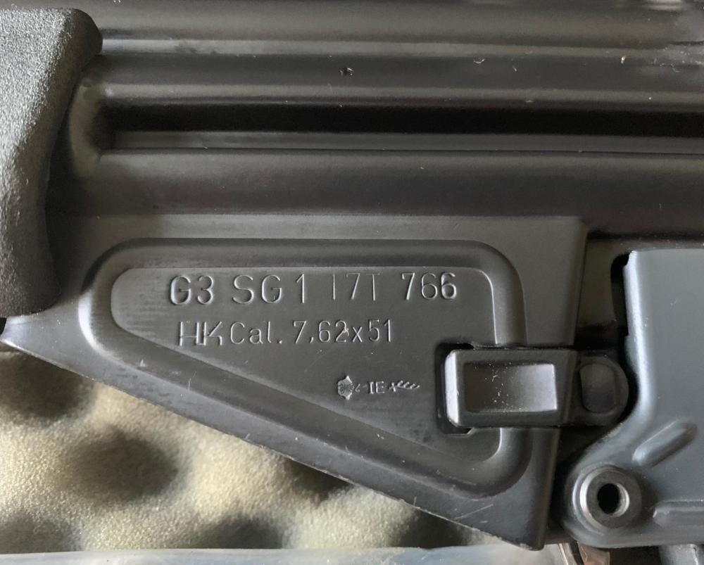 HK G3 SG1 # 8.jpg
