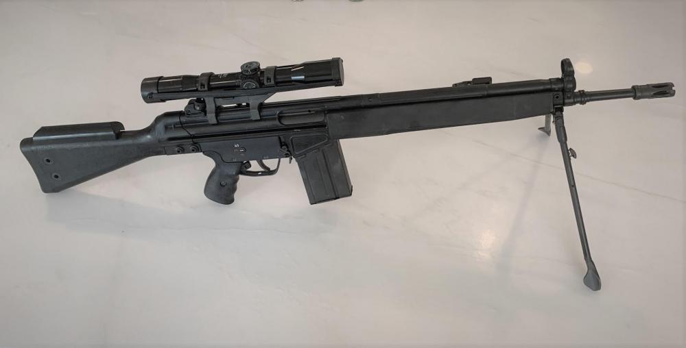 HK G3 SG1 # 11.jpg