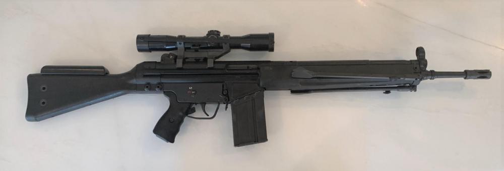 HK G3 SG1 # 12.jpg