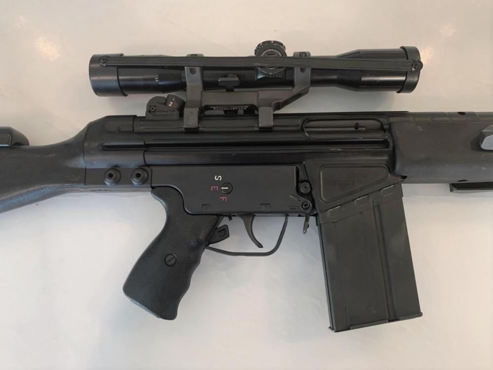HK G3 SG1 # 14.jpg