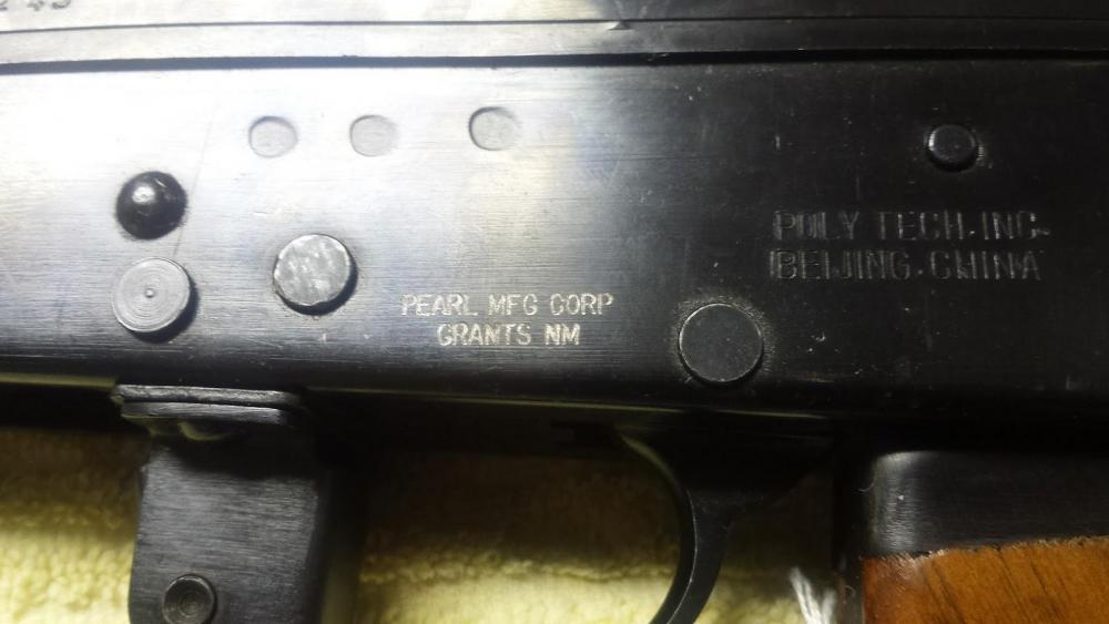 AK receiver left.jpg