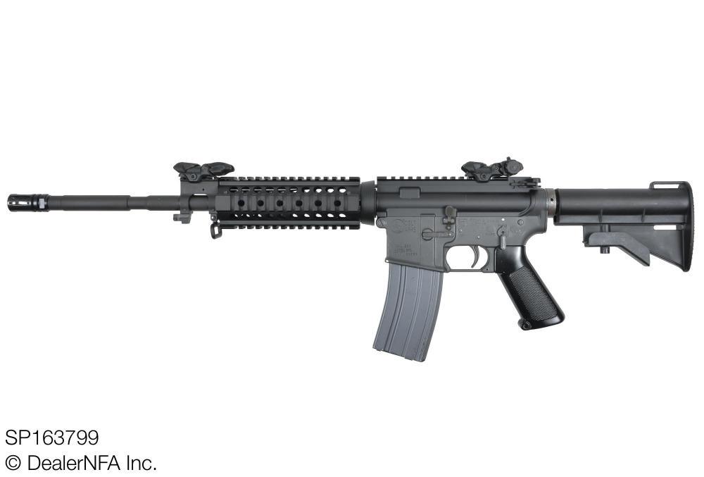 SP163799_Colt_AR15 - 002@2x.jpg