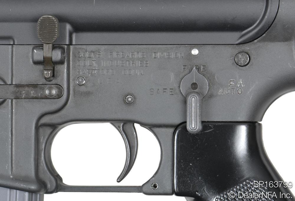 SP163799_Colt_AR15 - 007@2x.jpg