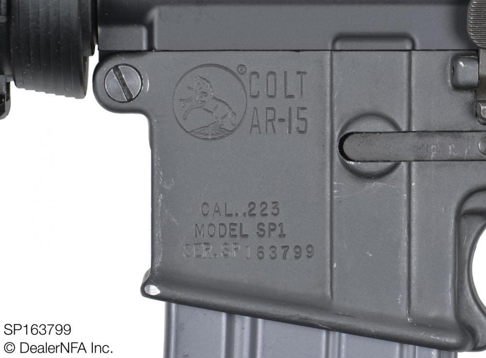 SP163799_Colt_AR15 - 008@2x.jpg