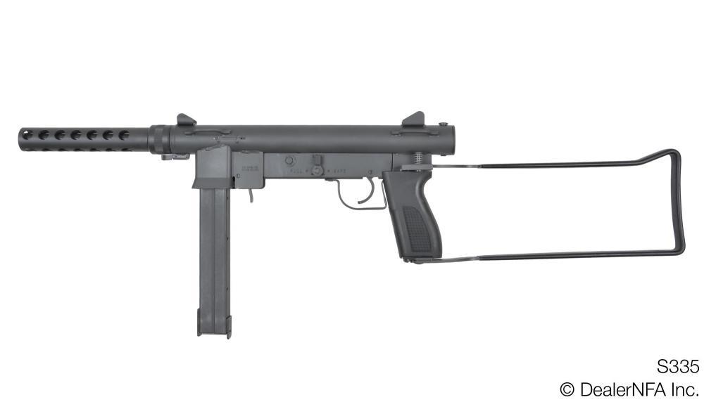 S335_MK_Arms_MK760 - 002@2x.jpg