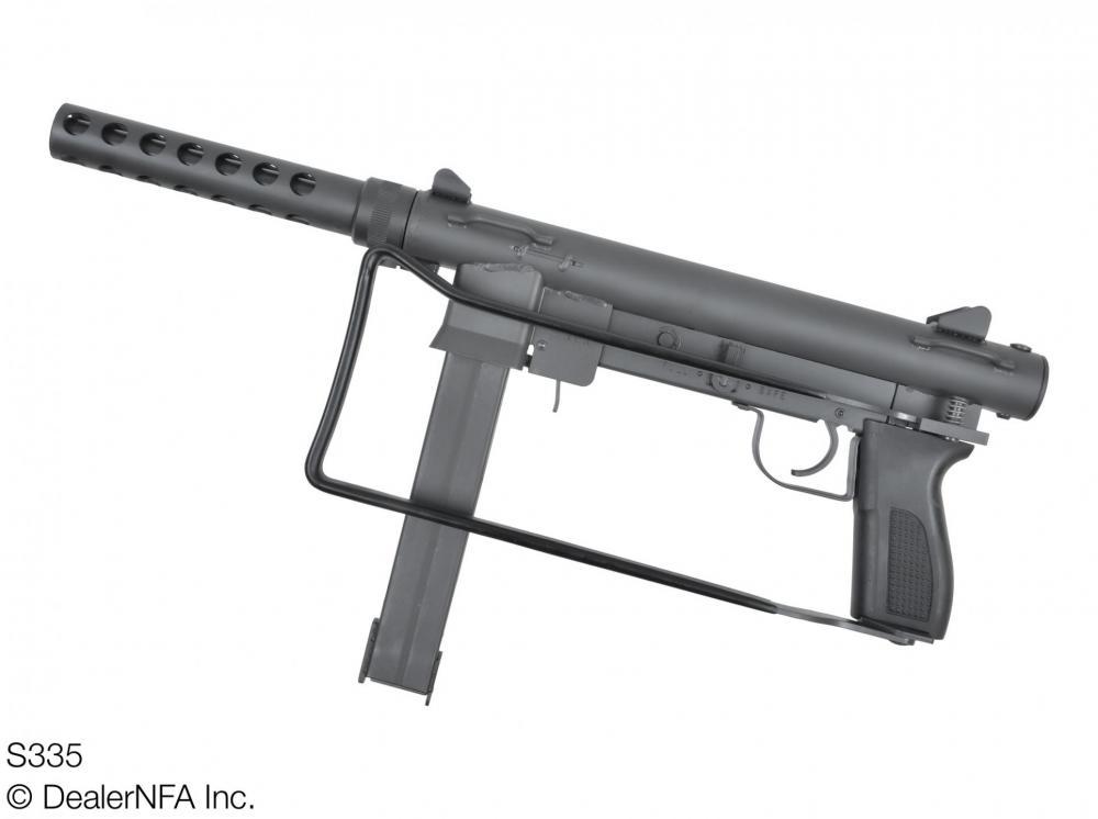 S335_MK_Arms_MK760 - 004@2x.jpg
