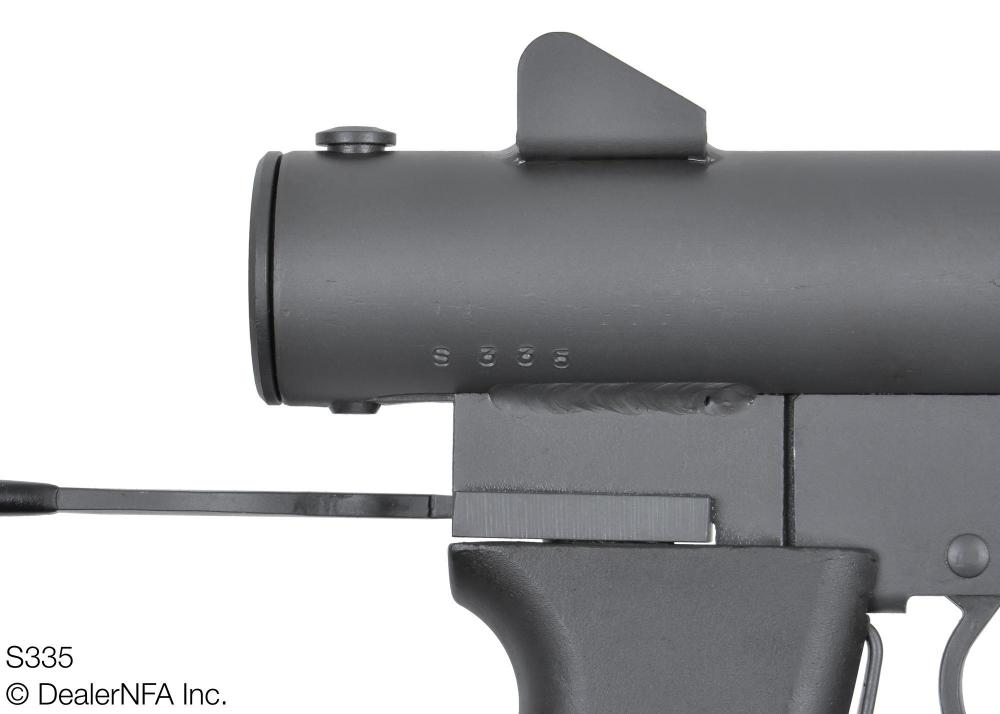S335_MK_Arms_MK760 - 005@2x.jpg