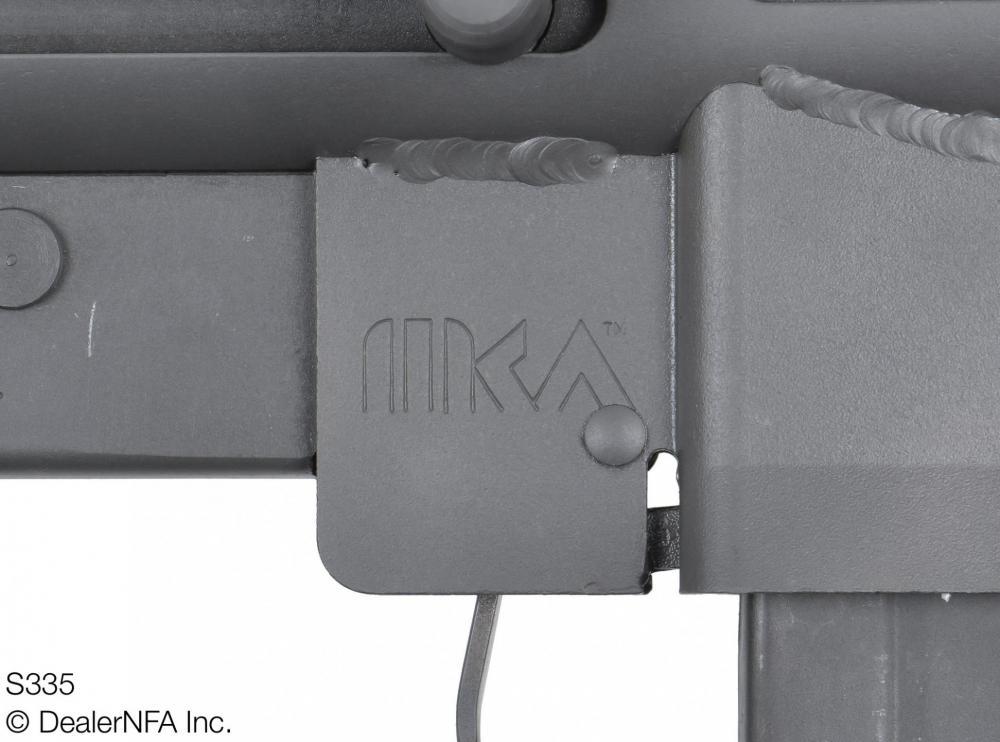 S335_MK_Arms_MK760 - 006@2x.jpg