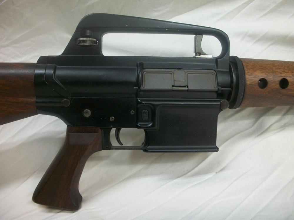 AR-10-10.JPG
