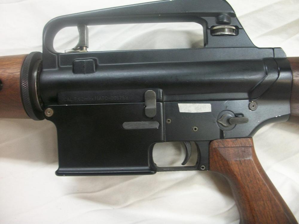 AR-10-2.JPG