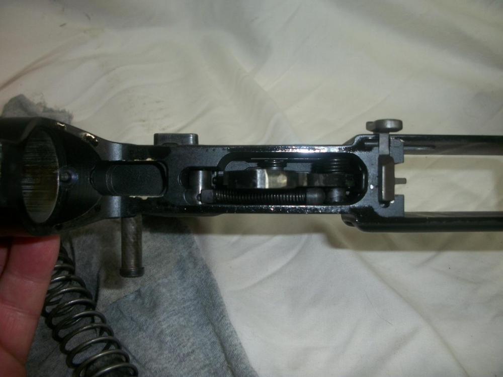 AR-10-20.JPG
