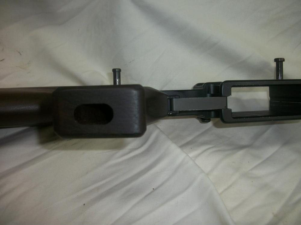 AR-10-21.JPG