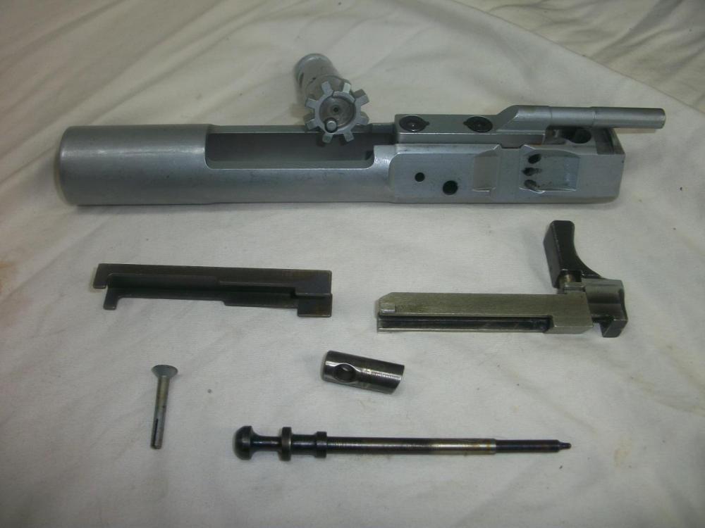 AR-10-22.JPG