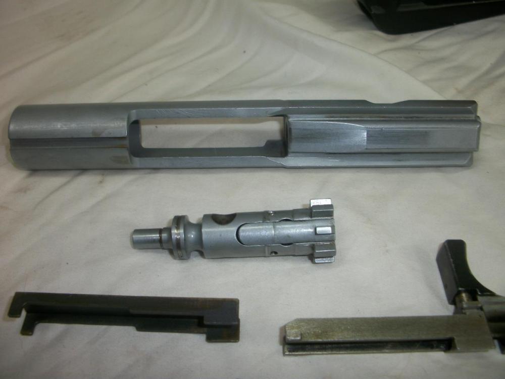 AR-10-23.JPG