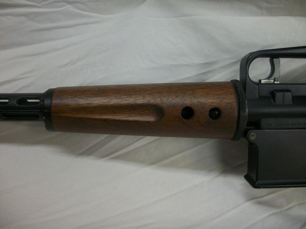 AR-10-4.JPG