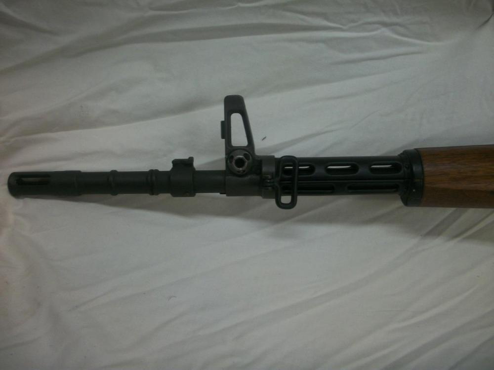 AR-10-5.JPG