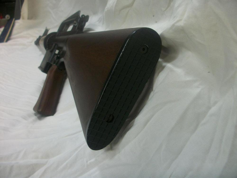 AR-10-6.JPG
