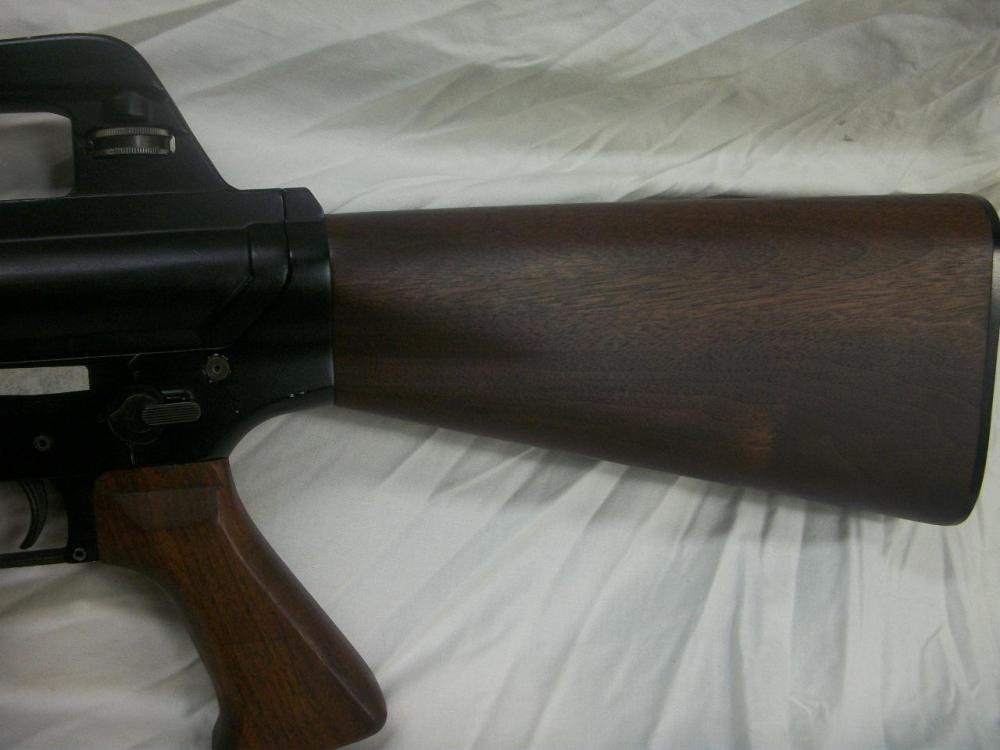 AR-10-7.JPG