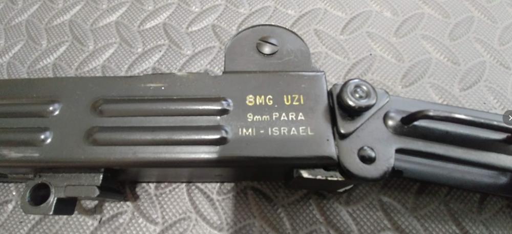 SMG-UZI.png