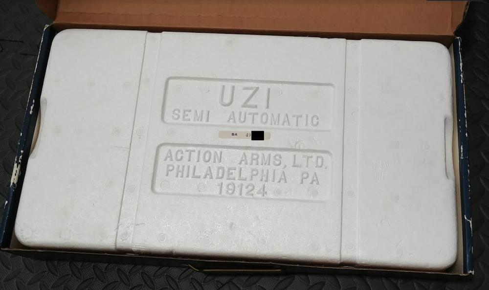 box4-no-serial.png