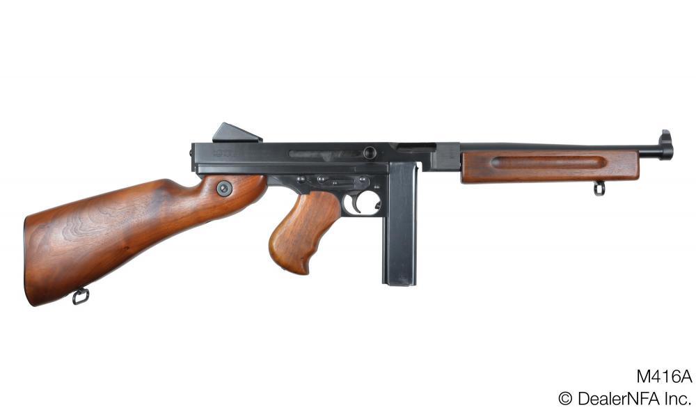 M416A_Auto_Ordnance_Corp_M1 - 01@2x.jpg