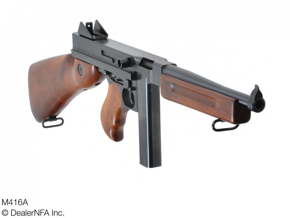 M416A_Auto_Ordnance_Corp_M1 - 03@2x.jpg