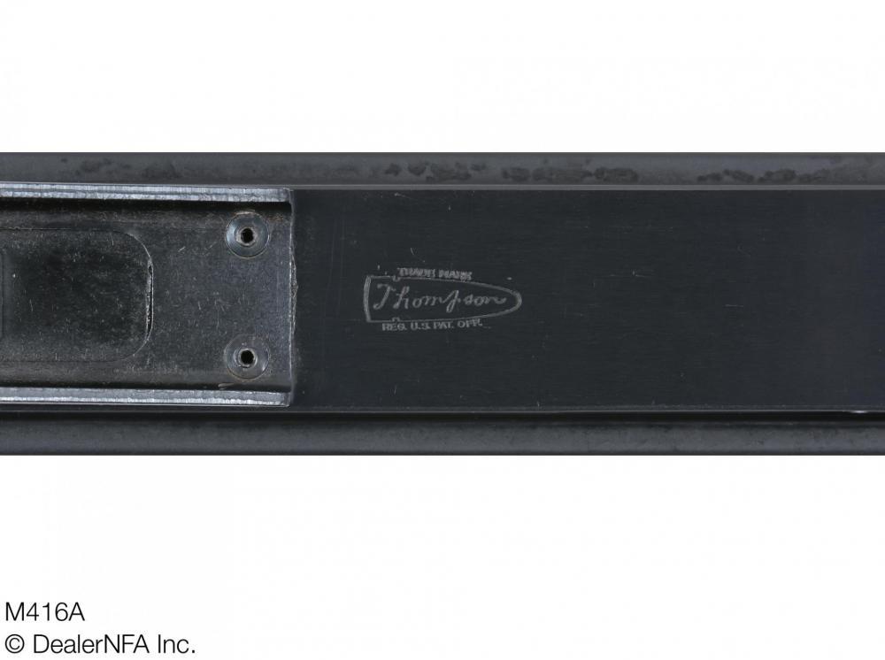 M416A_Auto_Ordnance_Corp_M1 - 04@2x.jpg