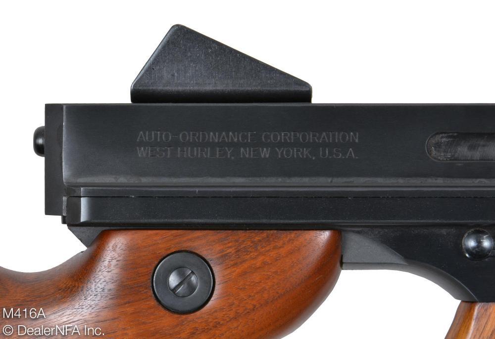M416A_Auto_Ordnance_Corp_M1 - 05@2x.jpg