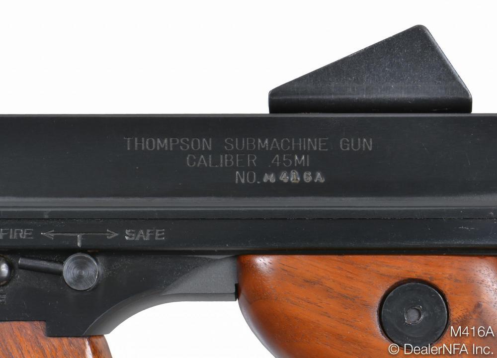 M416A_Auto_Ordnance_Corp_M1 - 06@2x.jpg