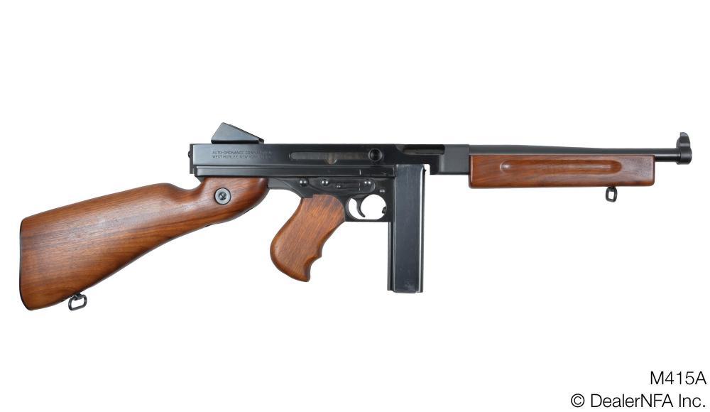 M415A_Auto_Ordnance_Corp_M1 - 01@2x.jpg