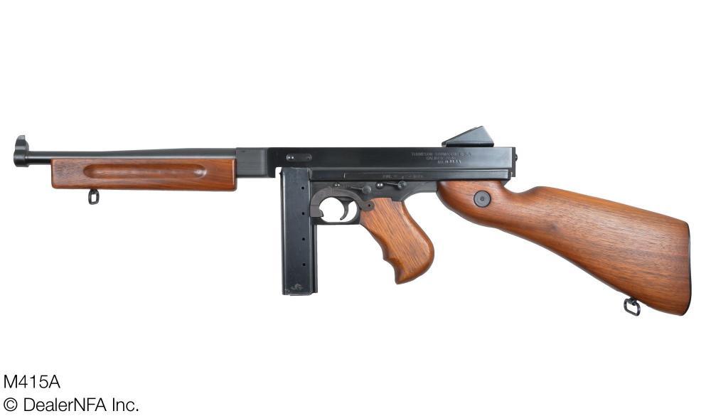 M415A_Auto_Ordnance_Corp_M1 - 02@2x.jpg