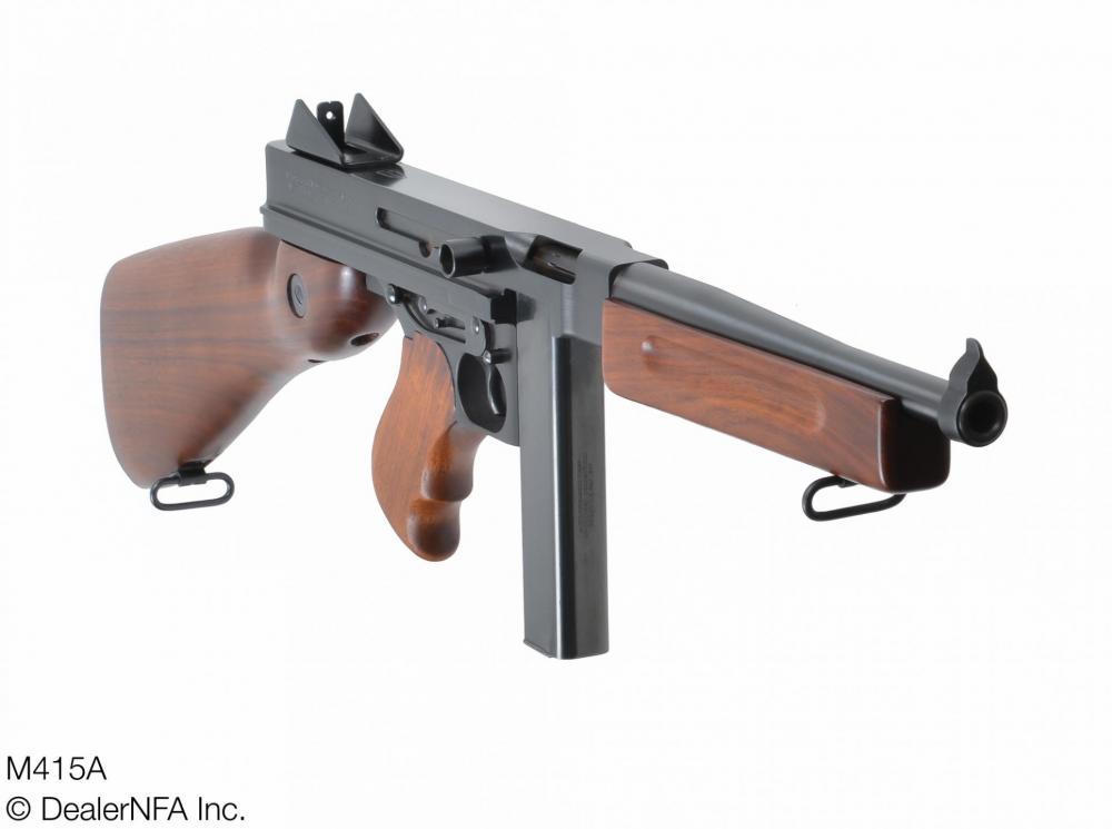 M415A_Auto_Ordnance_Corp_M1 - 03@2x.jpg